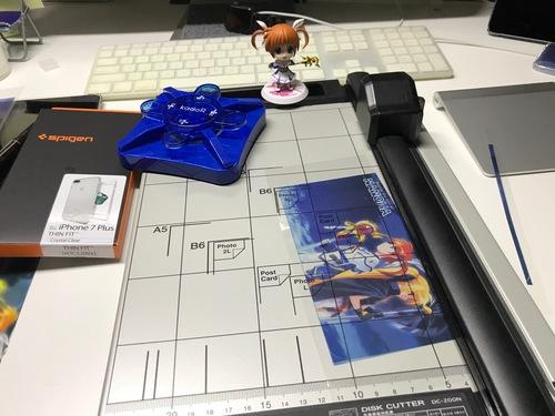 カラーレーザープリンター召喚 - 24.jpg