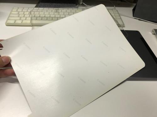 カラーレーザープリンター召喚 - 34.jpg