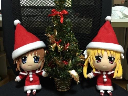 クリスマス - 1.jpg