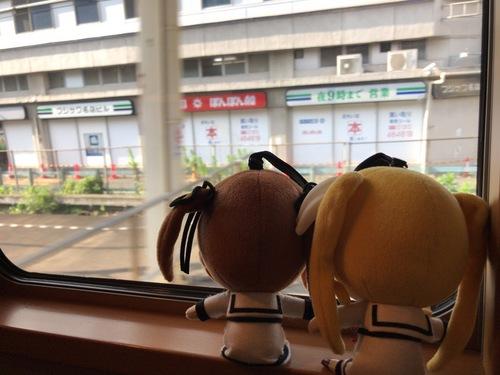 サンライズ瀬戸 - 62.jpg