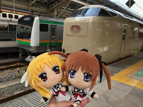 サンライズ瀬戸 - 67.jpg