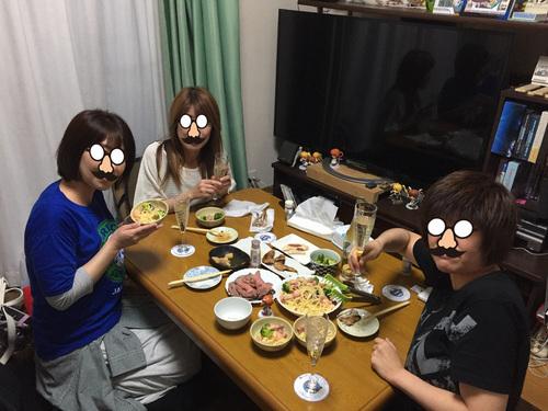 ビストロぽちチームのんき - 12.jpg