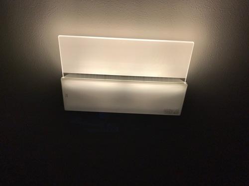 リビング照明 - 25.jpg