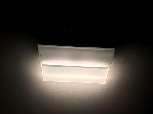 リビング照明 - 26.jpg