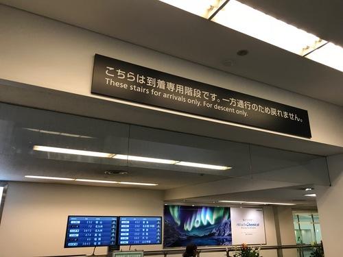 リリパ 移動編 - 47.jpg