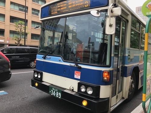 天満屋コナン - 4.jpg
