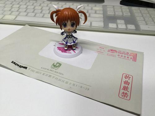 赤城さん加賀さん図書カード - 1.jpg