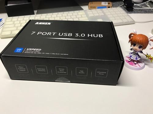 USBハブ - 1.jpg