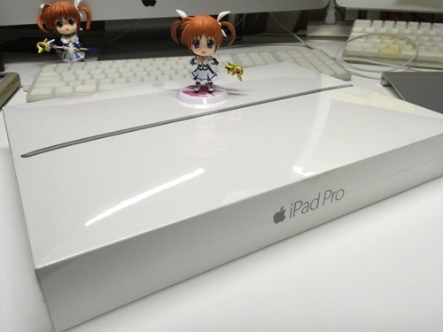 iPadProE3818DE3819F20-201.jpg