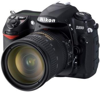 nikon-d200-front1.jpg